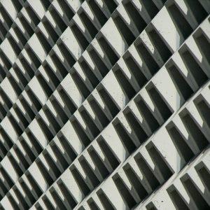 Ilustrační foto. Flickr.com (cc)