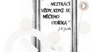 POINT 14 - VZ2015_Stránka_02