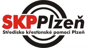 logo SKP Plzeň